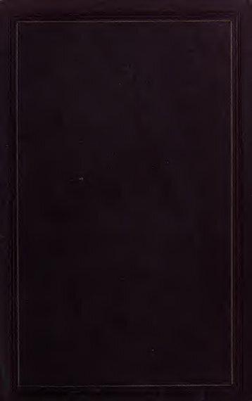 Grillparzer als Dichter des Tragischen