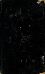 Das allgemeine Gebetbuch; oder, Die Agende der vereinigten ...