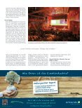 greenmeetings und events - GCB - Page 3