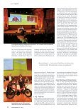 greenmeetings und events - GCB - Page 4