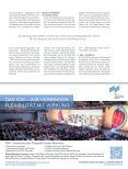 greenmeetings und events - GCB - Page 5
