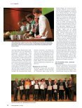 greenmeetings und events - GCB - Page 6