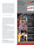 greenmeetings und events - GCB - Page 7