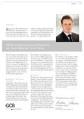"""""""Meetings made in Germany"""" 1-2013 - GCB - Page 3"""