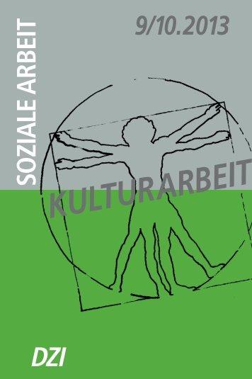 Walter Friedländer - Deutsches Zentralinstitut für soziale Fragen