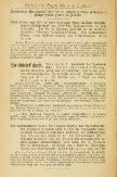 Des Landmanns Baukunde, ein Ratgeber über Einrichtung, Bauart ... - Seite 2