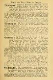 Des Landmanns Baukunde, ein Ratgeber über Einrichtung, Bauart ... - Seite 3