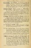 Des Landmanns Baukunde, ein Ratgeber über Einrichtung, Bauart ... - Seite 4