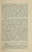 Beitrge zur kaukasischen Sprachwissenschaft - Seite 7