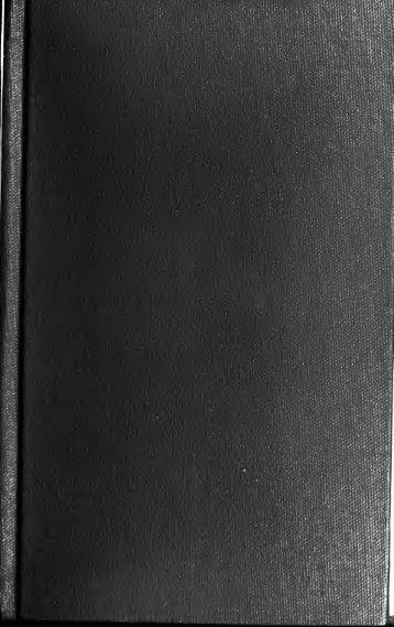 Vergleichendes Wrterbuch der Indogermanischen Sprachen;