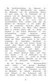Lesestoffe des 16. Jahrhunderts in Siebenbürgen - Adatbank - Page 5