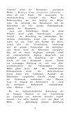Lesestoffe des 16. Jahrhunderts in Siebenbürgen - Adatbank - Page 6