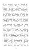 Lesestoffe des 16. Jahrhunderts in Siebenbürgen - Adatbank - Page 7