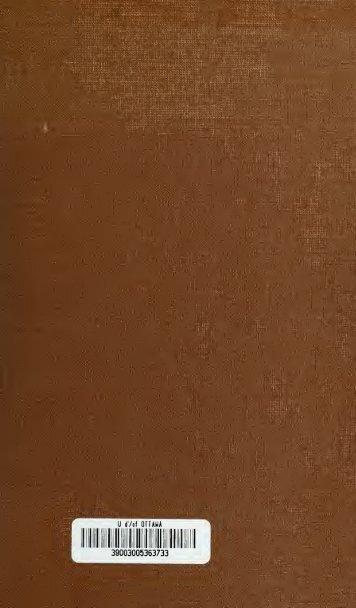 Catalogue des livres précieux, manuscrits et imprimés faisant partie ...