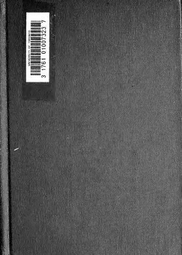 The literature of the Victorian era