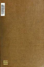 Die Gola-Sprache in Liberia; Grammatik, Texte und Wörterbuch