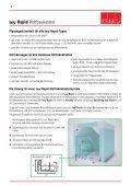 isy - MHS - Seite 2