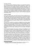 Konzept - Institut für Soziologie - Leibniz Universität Hannover - Page 2
