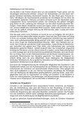 Konzept - Institut für Soziologie - Leibniz Universität Hannover - Page 3