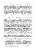 Konzept - Institut für Soziologie - Leibniz Universität Hannover - Page 4