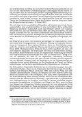 Konzept - Institut für Soziologie - Leibniz Universität Hannover - Page 5