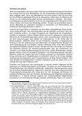 Konzept - Institut für Soziologie - Leibniz Universität Hannover - Page 6