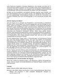 Konzept - Institut für Soziologie - Leibniz Universität Hannover - Page 7