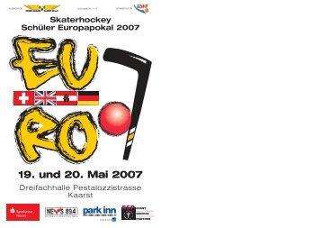 ayout 1 - ISHD Inline-Skaterhockey Deutschland
