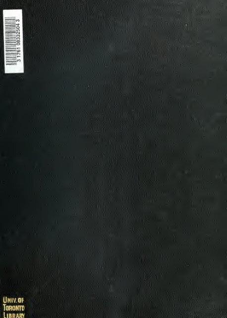 "Knightsbridge 6/"" 18 W basse énergie Pendentif Set 3 Plaque x1"