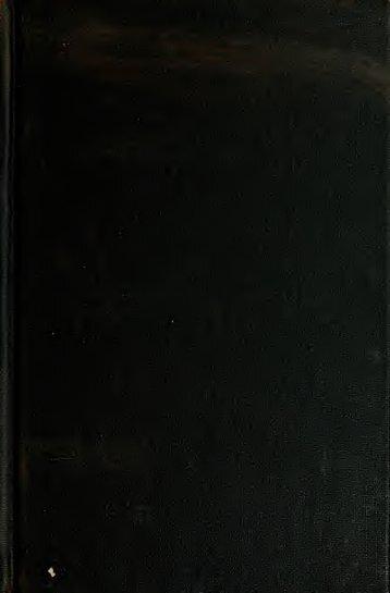 Anglia; Zeitschrift für englische Philologie. Beiblatt. Mitteilungen ...