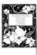 Exzentrische Novellen - Page 6
