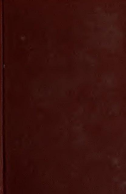 Russisch-deutsches und deutsch-russisches Wörterbuch