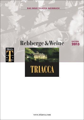 Triacca - aus Weinbuch 2013_WebVersion