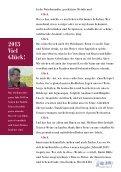 Triacca - aus Weinbuch 2013_WebVersion - Seite 2
