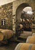 Triacca - aus Weinbuch 2013_WebVersion - Seite 3