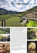 Triacca - aus Weinbuch 2013_WebVersion - Seite 4