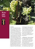 Triacca - aus Weinbuch 2013_WebVersion - Seite 5