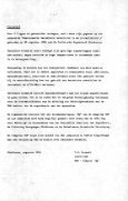 PROCEEDINGS - Technische Universiteit Eindhoven - Page 5