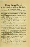 Geschichte israels bis auf die griechische Zeit - Seite 3
