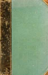 Sämtliche Werke; historisch-kritische Ausgebe