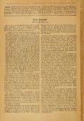 Zwanzigste Jahrhundert - Seite 6