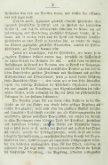 Uebersicht der griechisch - römischen Philosophie - Seite 6