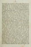 Uebersicht der griechisch - römischen Philosophie - Seite 7