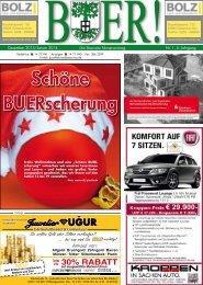 BUER! - NB-Medien Startseite