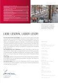 Download KVV-Magazin - KVV - Karlsruher Verkehrsverbund - Page 3