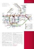 Download KVV-Magazin - KVV - Karlsruher Verkehrsverbund - Page 5