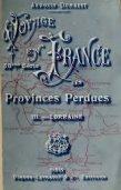 Voyage en France - Page 5
