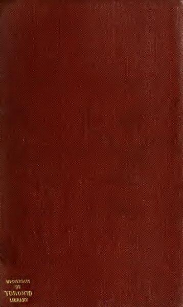 Briefe an Charlotte von Stein;