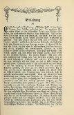 Wilhelm Tell, ein Schauspiel; - Seite 7