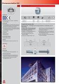 HS ANKER - KEIL - Seite 4